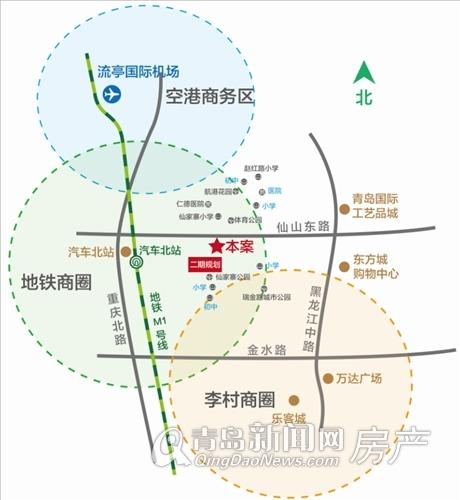 仙悦花园,城阳,洋房,青岛新闻网