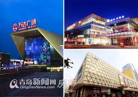 李沧,杨哥庄地块,东李,李村商圈,青岛新闻网