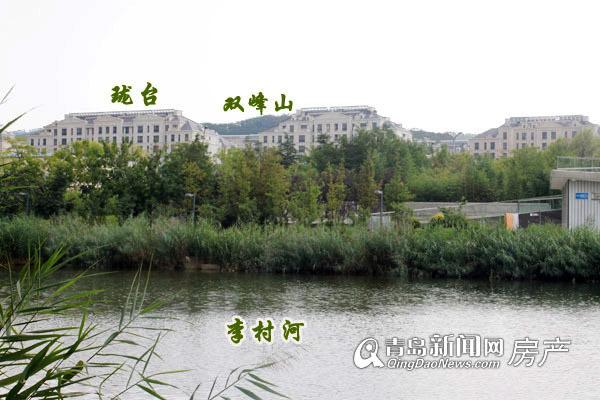 珑台,青岛新闻网