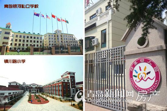 北京城建龙樾湾,李沧,东李,团购,青岛新闻网