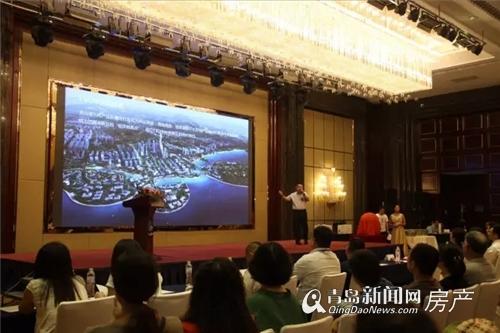 康大御金湾新品惊艳首发130-210大小180-3别墅门室内设计洋房的图片