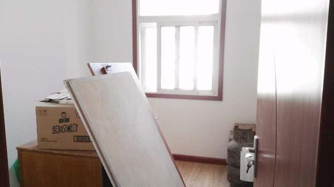 大学路学区 登州路 -高层住宅出售-二手房房源-青岛网