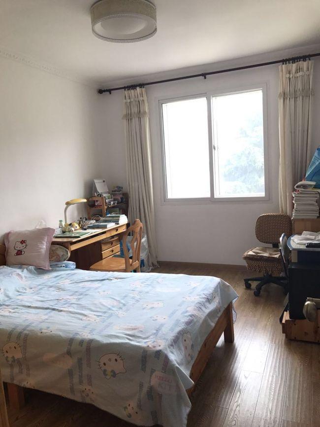 大学路小区 登州路 -多层住宅出售-二手房房源-青岛网