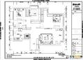 金茂湾140平装修案例,美式设计――电话微信 18353285901