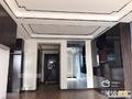中城嘉汇141平装修实景图―电话/微信 18353285901
