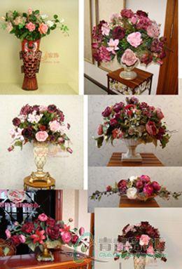 【【超好的家居店,家居饰品,摆件,花艺摆设..】】图片
