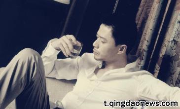 (原创)梦聊: - liangshange - 一线天