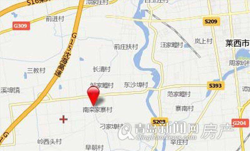 青岛市北区规划图; 最新滨州市滨城区市西街道交通