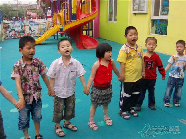 61儿童节,诗歌