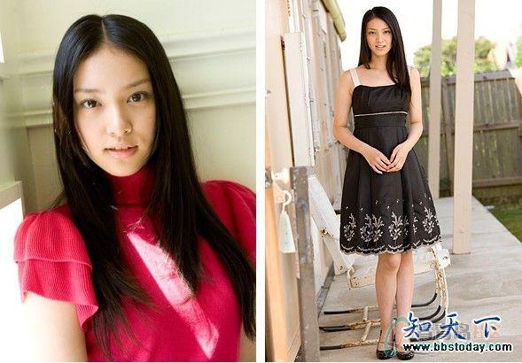 武井 咲( ),1993年12月25日,出生于爱知县,时装模特、演员,奥斯卡宣传事务所旗下。 名字的咲是本名,武井咲的父母希望她是像鲜花一样盛开的健康、保持笑脸的女孩子,所以取名为咲。(译者注:咲在日语中,是表示花开的动词,在古汉语中咲是笑的异体字。)武井咲还有一个妹妹。 在第11回全日本国民美少女大赛中,获得模特部门奖和多媒体奖等两个奖项。第10回全日本国民美少女大赛也报名了,但是却因为履历书的填写错误而落选。 模特处女作是在2006年11月号《17岁》杂志(集英社旗下)中作为非专