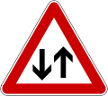 [收藏] 德国交通规则和交通标志图文详解(50P) - 路人@行者 - 路人@行者