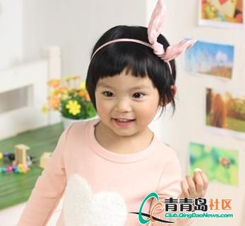 【丸子扮靓】新春换发型喽美妈们快来看看(组老傅宝贝头图片