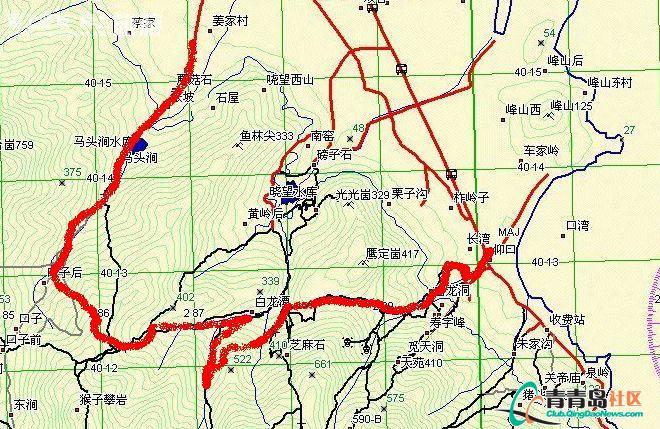 地图 660_429