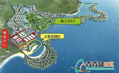 蓝色深圳核心区今年开建12个重点项目18条新别墅湖峦山道路坪天硅谷图片