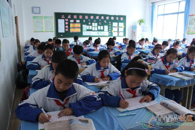 上马中心小学研讨写字活动教案音乐小学图片