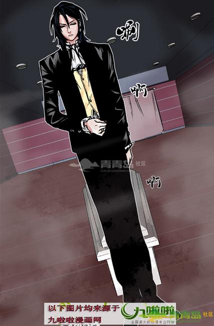大手机社区-青青岛人人漫画版贵族漫画家ipad图片