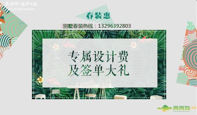 1555611584