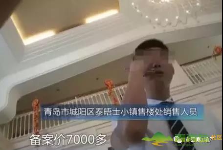1542062802