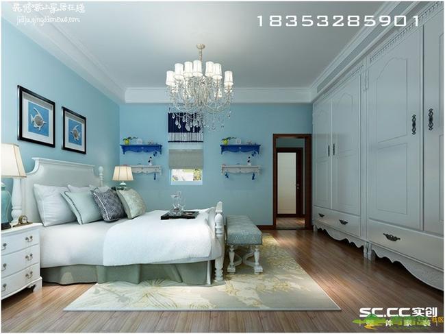 合白色欧式家具