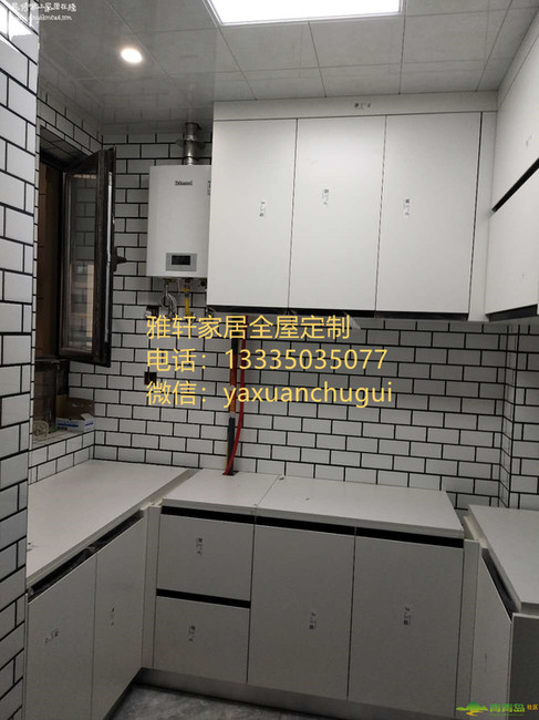 1563727739