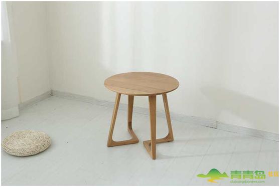 重庆安装家具上门免费定制的?实木家具城慈溪家具厂木制品鸿达观图片