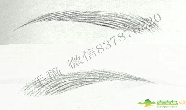 1545228736