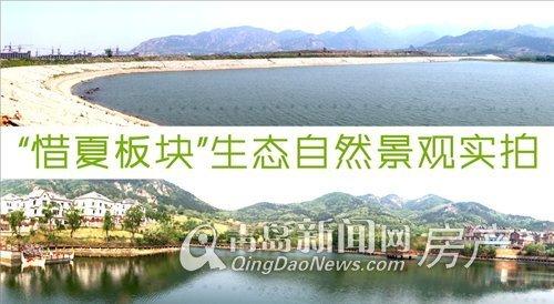 中交阳光屿岸,城阳新房,青岛新闻网