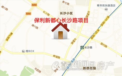 蓝光黑钻公馆,天泰书院壹号,青岛新闻网