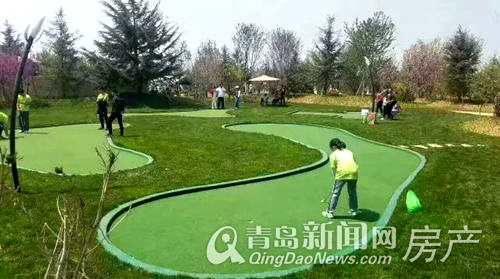 绿跑中国,中欧国际城,金茂十五悦