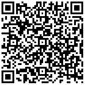 鑫江置业,水青花都,李沧北,特价房,秒杀,青岛新闻网