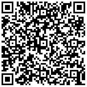 中欧国际城,马术夏令营,活动页