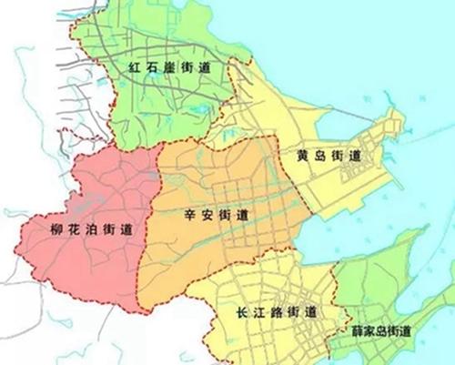 青岛西海岸乡镇规划-鄠邑区乡镇最新规划,资阳那些在