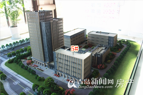 蓝山湾蓝寓,李沧区,公寓,精装,青岛新闻网