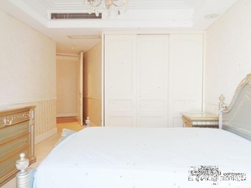 一品豪宅 东海路9号-平房出售-二手房房源-青岛新闻网