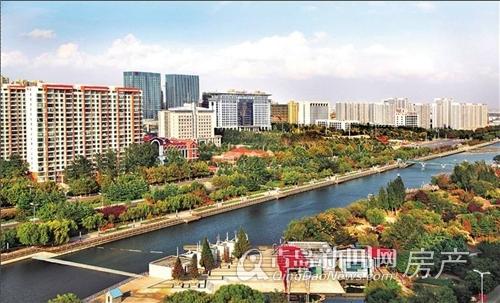 协信天骄观澜,胶州,青岛新闻网