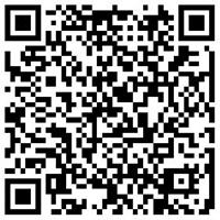 青特地铁花屿城,示范区开放,新盘,青岛新闻网