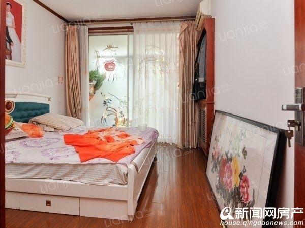 http://img.bimg.126.net/photo/m9HU_NwW89Z72xa11e_vnw==/4527243525431291737.jpg_福林苑一期 3室2厅 126平