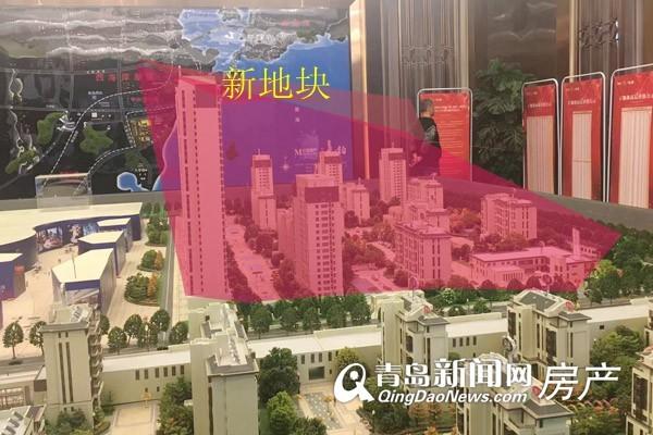 红星天铂,青岛新闻网