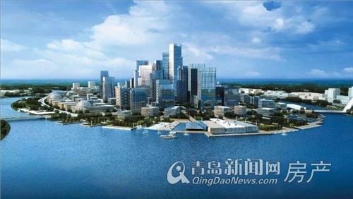 凯丰国际,高新区,商铺,写字楼,中央智力岛,龙8国际娱乐官网新闻网