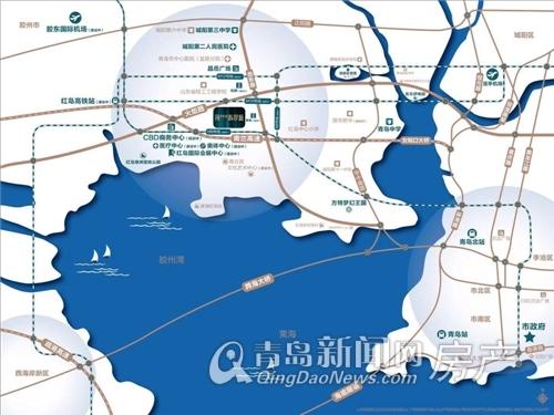 碧桂园翡翠城,高新区,新盘,龙8国际娱乐官网新闻网