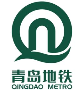 青岛地铁,昆仑首府,西海岸,青岛新闻网