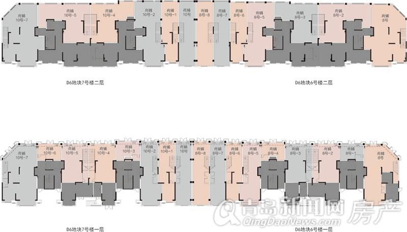 中欧国际城装修高层均价13100/㎡