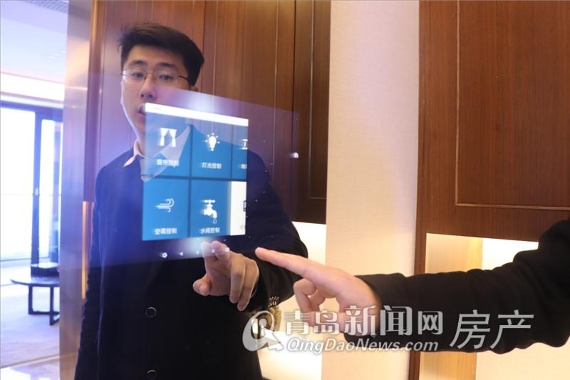 崂山,新盘,佳源华府,开盘,ope电竞app下载新闻网