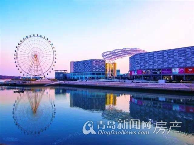 金沙乐府,西海岸,新盘,ope电竞app下载新闻网