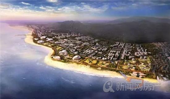天泰山海印象,西海岸,青岛新闻网