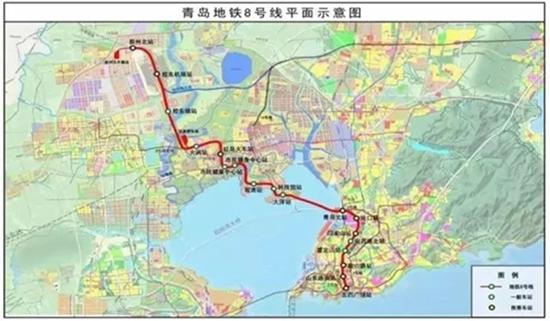 金岸丽景,胶州,新盘,ope电竞app下载新闻网