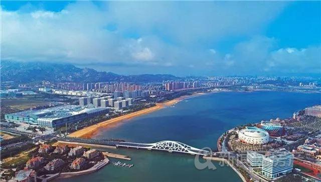 灵山湾龙玺,西海岸,新盘,青岛lpl外围哪里买网