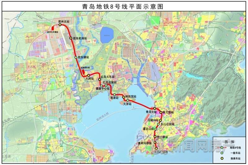中洲半岛城邦,胶州,别墅,开盘,青岛新闻网
