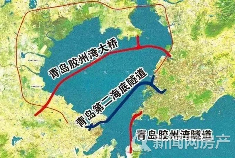 龙湖春江彼岸,西海岸,别墅,ope电竞app下载新闻网