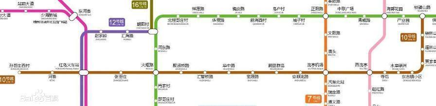 磊鑫河畔阳光,城阳新房,青岛新闻网